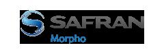 safran-morpho
