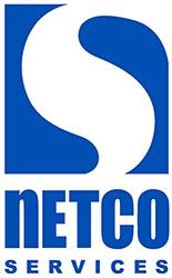 NETCo Services Logo